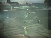 Gafas de realidad virtual-000_flagsoverview.jpg