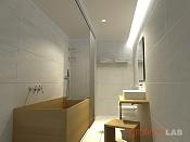 Evolucion de interiores 3D-1-1.jpg