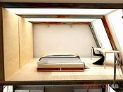 Evolucion de interiores 3D-3-1.jpg