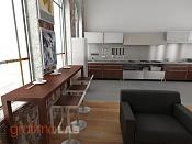 Evolucion de interiores 3D-5-1.jpg
