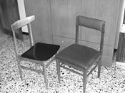cual es la mejor silla -sillas.jpg