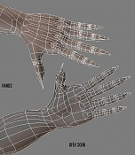 Minos De Tauro_wip-hands_preview-wire.jpg