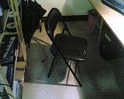 cual es la mejor silla -imagen032.jpg