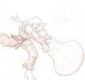 *El Dibujo del Dia *-ken.jpg