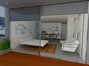 Interior departamento-interior_ultimo2.jpg