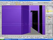 Problemas al tapar huecos con bridge o cap-problem2.jpg