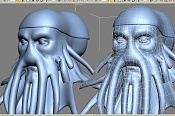 :Davy Jones:    -YeraY--davyjones.jpg