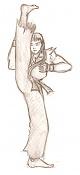*El Dibujo del Dia *-ken1.jpg