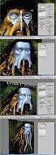 :Davy Jones:    -YeraY--davywip.jpg