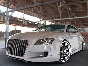 audi Shooting Brake Concept-audishootingbrake015nl.jpg