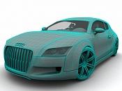 audi Shooting Brake Concept-audishootingbrake028yt.jpg