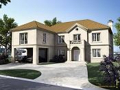 La ultima casa del conjunto     -587_frente_lores.jpg