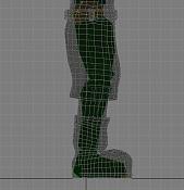 problema con posicion con un biped-falla3.jpg