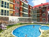 Fachada con piscina -info-carlos_b.jpg