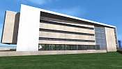 Residencia y Oficinas-pozuelo-180606-000013.jpg