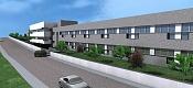 Residencia y Oficinas-colmenar-080606-0003.jpg
