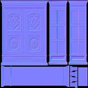 Mueble-mueblenc01.jpg