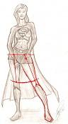 *El Dibujo del Dia *-200606supergirl-1.jpg