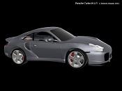 Porsche Turbo W I P-gt2_def3.jpg