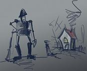 *El Dibujo del Dia *-previos_02.jpg