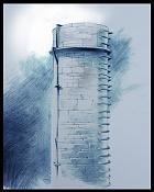 *El Dibujo del Dia *-chimenea2-copia.jpg