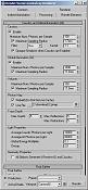 problemas con iluminacion en materiales-rendeer-cfg.jpg