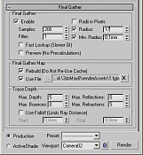 problemas con iluminacion en materiales-final-gater.jpg