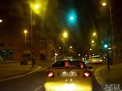 Fotos Urbanas-vida_nocturna__by_drpastor.jpg