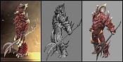 Nuevos Cursos de Verano de Videojuegos y animacion de la UPF-1.jpg