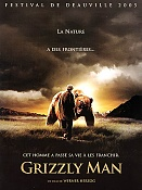 Grizzly man-18453521.jpg