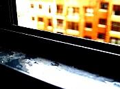 Desde mi ventana-gotas-de-agua.jpg
