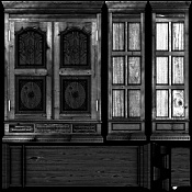 Mueble-mueble01_specular512.jpg