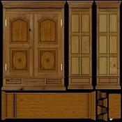 Mueble-mueble01_difuse512.jpg