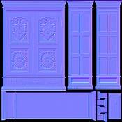 Mueble-mueble_normalmap512.jpg