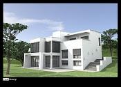 casa unifamiliar-aracil-b_50000-copia.jpg