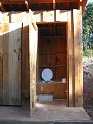3 baños modernos-goodbye-20bano.jpg