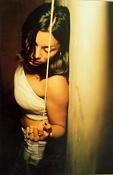 Fotos eroticas-anayeli-1.jpg