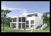casa unifamiliar-aracil-b_50000b0000.jpg