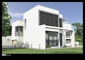 casa unifamiliar-aracil-b_20000b0000-copia.jpg