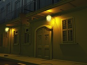 Night Street-night_steet102.jpg