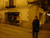 Night Street-original_01.jpg