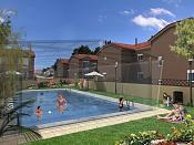 Piscina cubierta-piscina.jpg