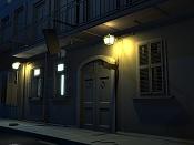 Night Street-night_street11.jpg