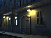 Night Street-night_street12.jpg