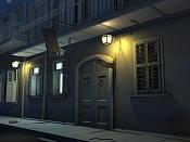 Night Street-night_street14.jpg