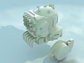 Calentando motores-motor001.jpg