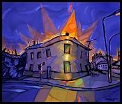 Pintura digital: explosión-explosion.jpg