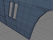 Visualizar aristas en negro-body_extrusion2.jpg
