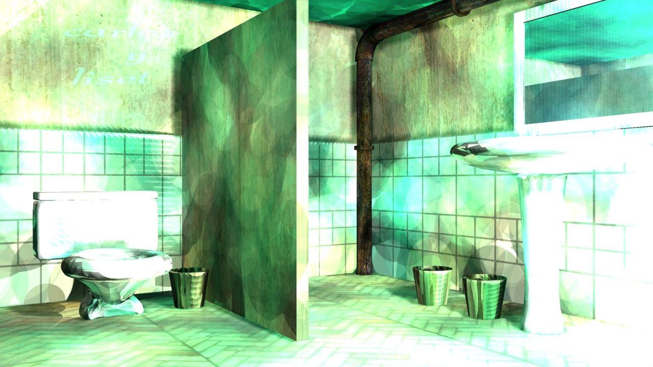 Imagenes De Un Baño Sucio:32791d1151197083-mi-primer-bano-modelado-bano-_-sucio23jpg