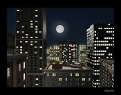 -city.jpg